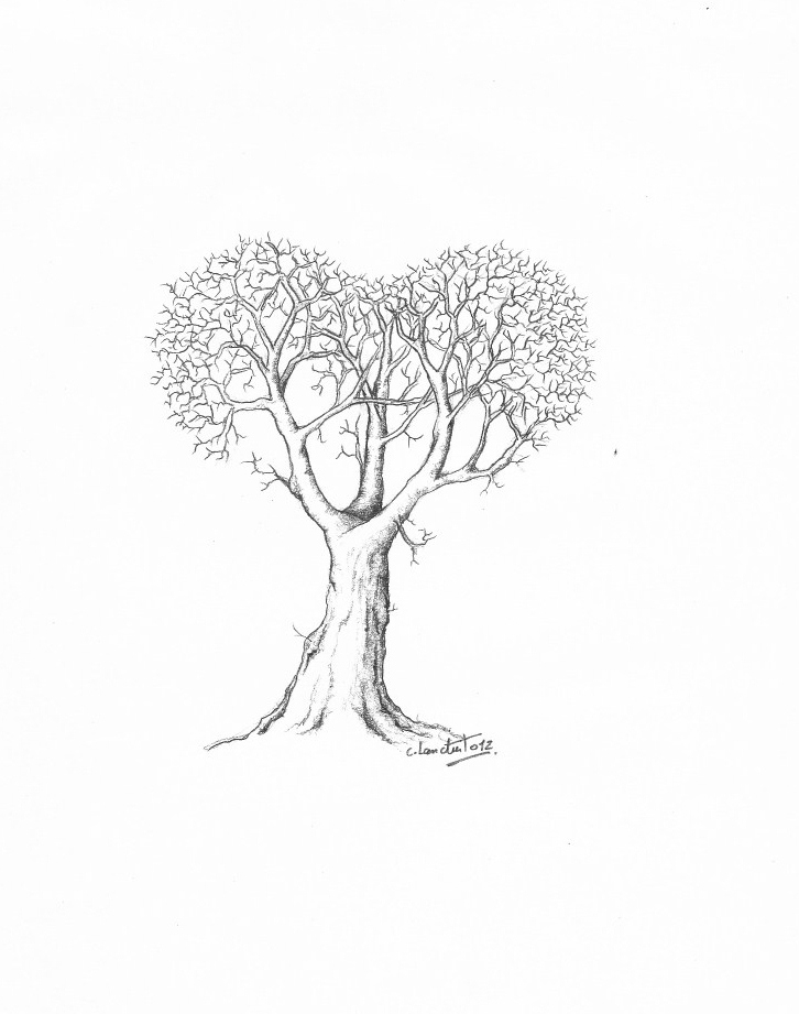 arbre_coeur-850-x-949-2