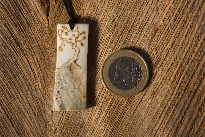dsc04098 bijoux dans Non classé