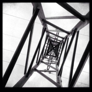 geometry_02_15